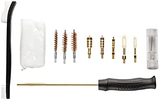 Browning 124202 Cleaning Kit, Pistol