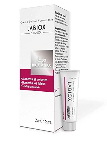 Tratamiento Para Labios Gruesos marca SUANCA
