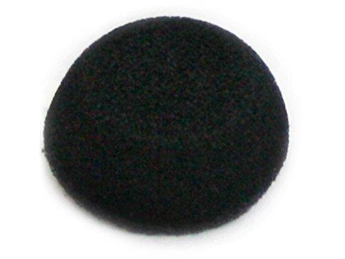 Cardo Mikroschwamm für Kabelmikrofon G9x/G9/G4/Q3/Q2/Q1/Qz
