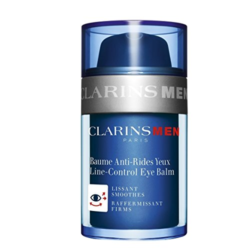 MEN baume anti-rides yeux 20 ml