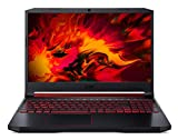 Acer Nitro 5 AN515-43 15.6 Inch Gaming Laptop -
