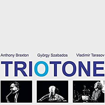 Triotone