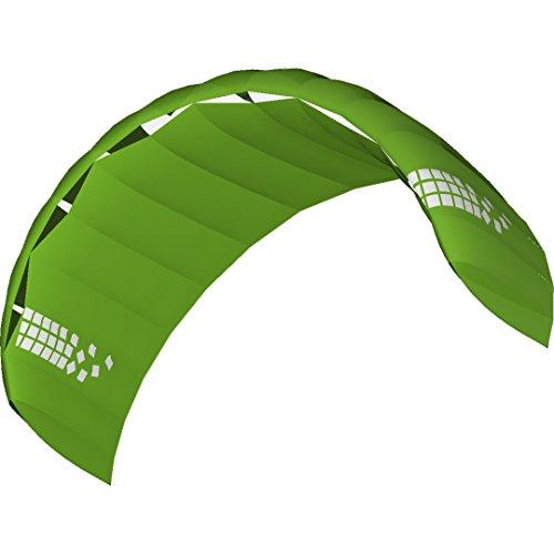 HQ–HQ4Beamer 3.0R2F Kites, 118213, grün