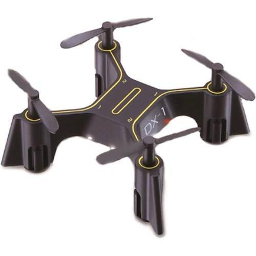 Sharper Image DX-1 Micro Drone