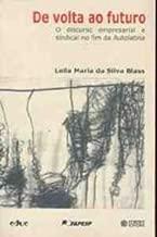 Atras Do Palanque: Bastidores De Eleicao 1989 (Portuguese Edition)