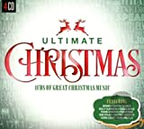 Ultimate...Christmas - Various