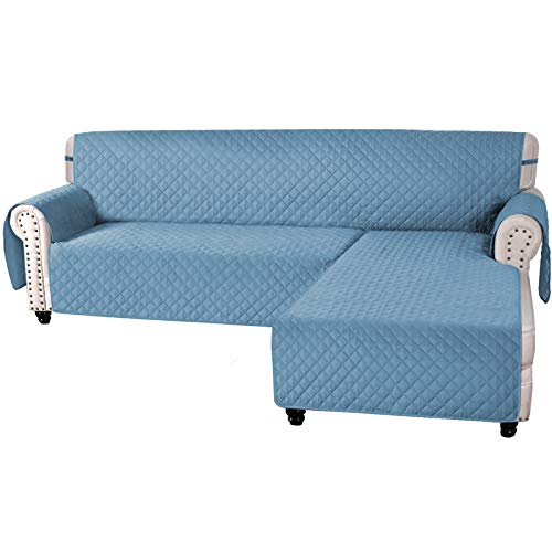 Sofa Modular marca H.VERSAILTEX