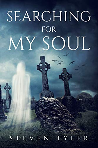 Searching for My Soul (English Edition)