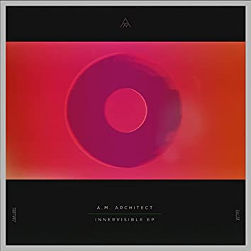 Innervisible EP