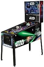 Best star wars premium pinball Reviews