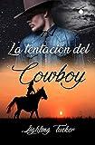 La tentación del Cowboy