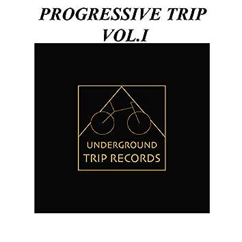 Progressive TriP Vol.I