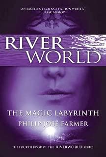 Best magic labyrinth of magic Reviews
