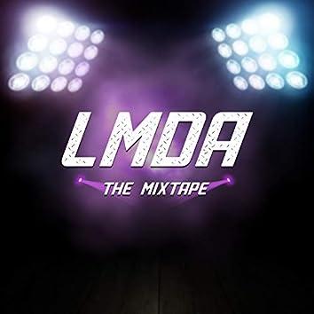 LMDA: The Mixtape