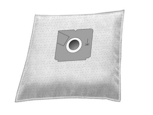 10 Staubsaugerbeutel AEG-Electrolux AE 3450, 3455 Filtertüten (614_10)