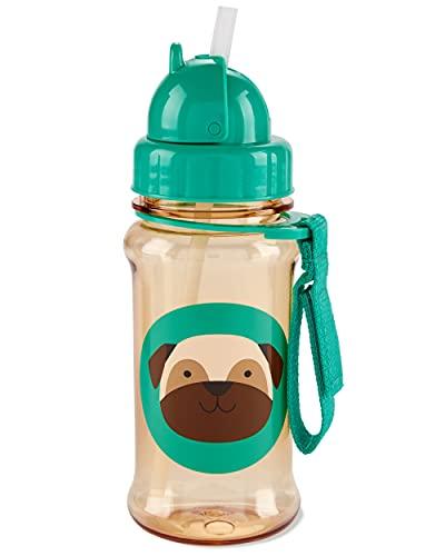 Skip Hop Botella de paja Zoo - Nuevo - Koala