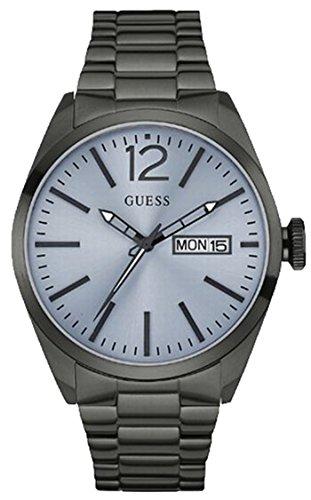 R.GUESS CAB.VERTIGO orologi uomo W0657G1