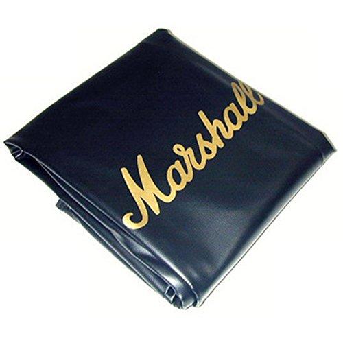 Marshall Cover f. MG2FX Combo MRCOVR00099