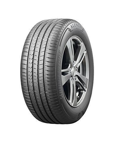 BRIDGESTONE(ブリヂストン) SUV用タイヤ ALENZA 001 285/60 R18 116V