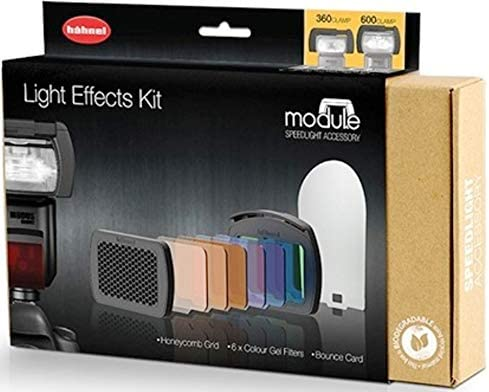 Module Same Great interest day shipping Light Effects Kit
