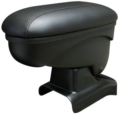 Cora 000159081 Accoudoir personnalisé vide-poche pour voiture