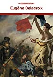 Eugène Delacroix - Fage Editions - 05/04/2018