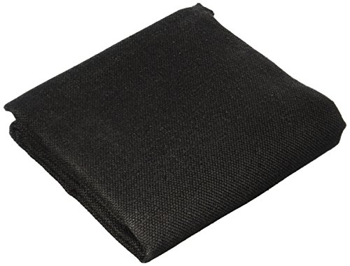 Tillman Heavy Duty Welding Blanket 6' x 6'