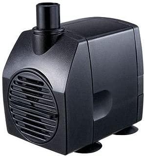 submersible pump wp 650