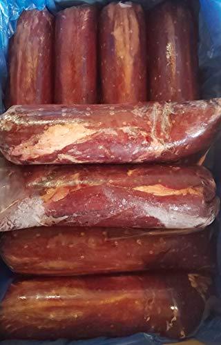 オーストラリア産 牛ムキタン 牛タン 約9kg 冷凍 業務用