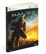Halo 3 - The Official Guide de Mathieu Daujam