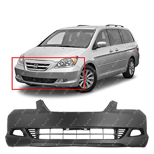 01 front bumper for volvo s 70 - 4