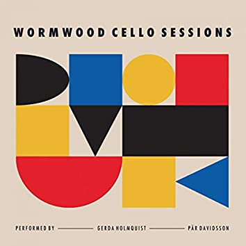 Wormwood Cello Sessions