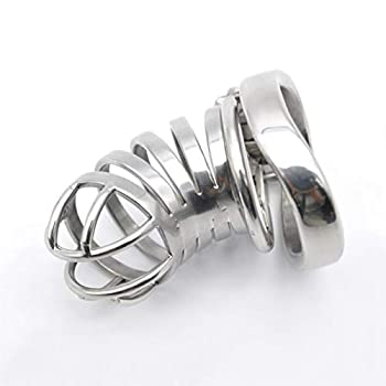 Best spiked chastity Reviews
