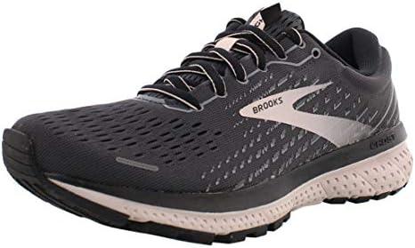 Top 10 Best brooks running shoes women ghost