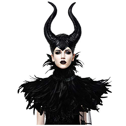 Bestselling Costumes & Accessories