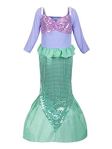 - Disney Kinder Kostüme