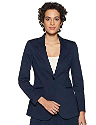 Interview Dress Code: What To Wear To A Job Interview To Get Hired 5