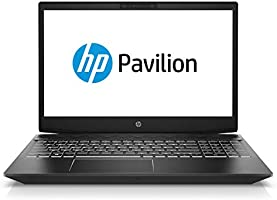 Save up to 30% on HP Gaming Laptops with HP Days