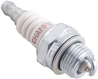 Champion 844 Small Engine Plug