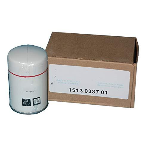 Killer Filter Replacement for ATLAS COPCO 1613800400
