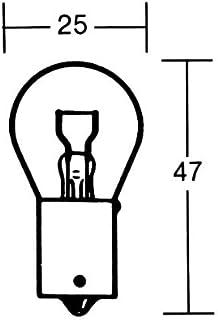 Suchergebnis Auf Für Motorrad Glühlampen Motobiketeile Gmbh Preise Inkl Mwst Glühlampen Beleu Auto Motorrad