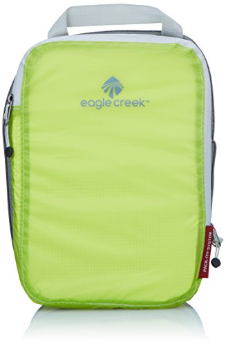 Eagle Creek Pack-it Specter Compression Cube Small Organizador para Maletas, 26 cm, 3...