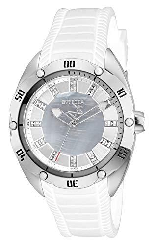 Invicta Venom 29007 Reloj para Mujer Cuarzo - 38mm