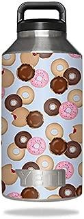 dunkin donuts 64 oz mug