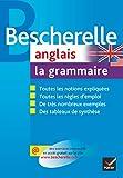 Bescherelle - anglais - La grammaire