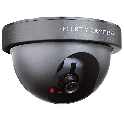 Smartwares CS44D - Cámara fals...