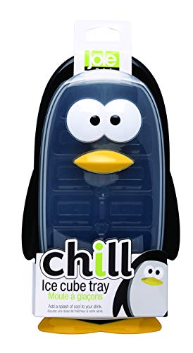 Joie Chill Ice Cube lade - Pinguïn