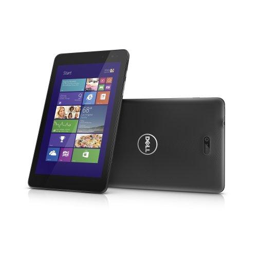Dell Venue 8 Pro 64 GB Tablet (Windows 8.1)