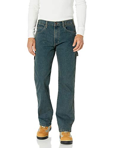 Dickies Jeans para Hombre