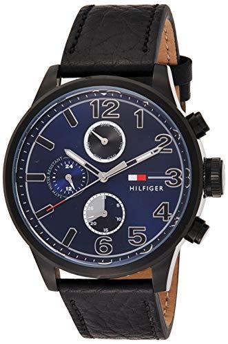 Tommy Hilfiger - -Armbanduhr- 1791241